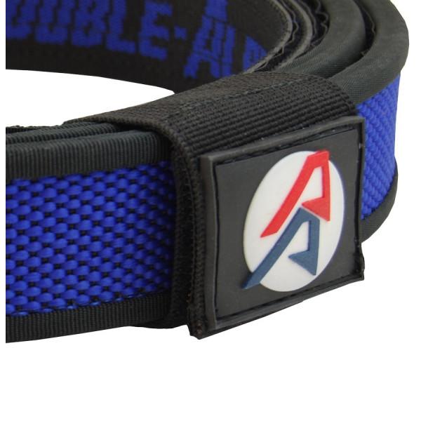 Хлястик для спортивного ремня DAA Premium