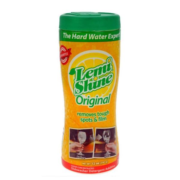 Lemi Shine Original Booster