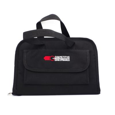 CED1400 Large Pistol Bag