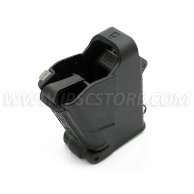 UpLULA™ 9mm to 45ACP Pistol Magazine Loader - UP60B