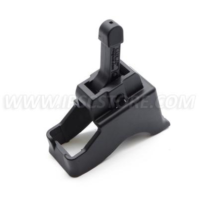 Заряжатель & разряжатель магазинов LULA™ LU12B для AK-47 / Galil
