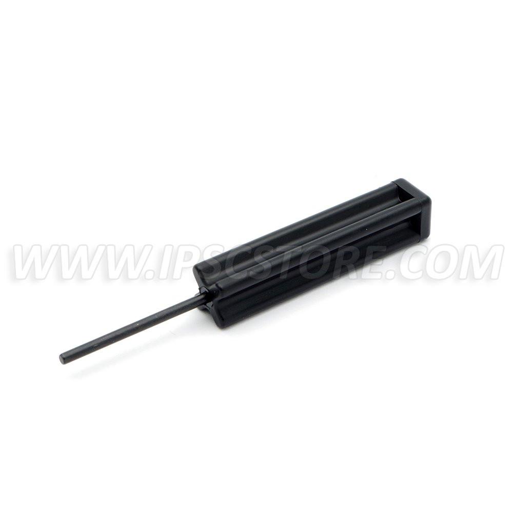 Инструмент для разборки пистолета GLOCK
