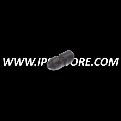 CZ SP-01 szánakasztó rugó rögzítő tüske