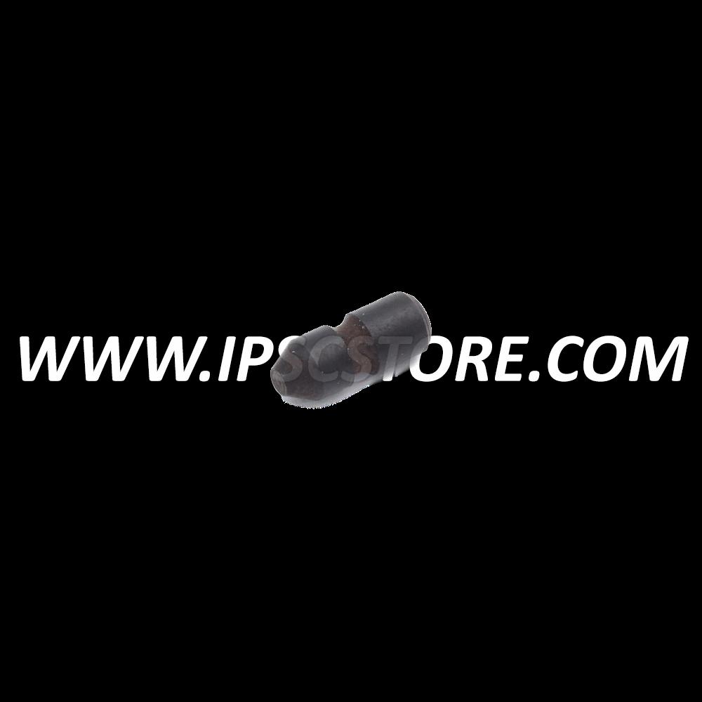 CZ SP-01 Slide Stop Spring Pin