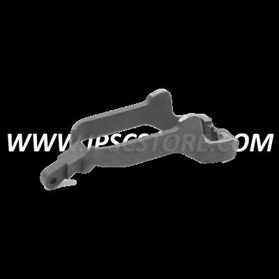 CZ SP-01 Trigger Bar