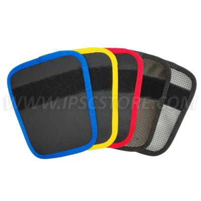 Paddle Belt Protection for Amadini GHOST Belt