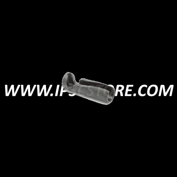 Упор боевой пружины CZ 75 SP-01