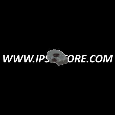CZ SP-01 ütőszeg rögzítő lemez