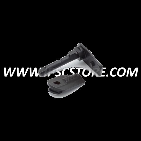 Комплект плоских предохранителей CZ SP-01