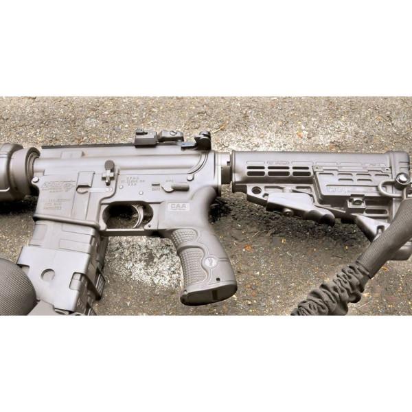 CAA Pistol grip AK47/AK74