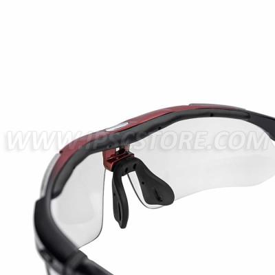 Rockbros Competition Polarized Glasses
