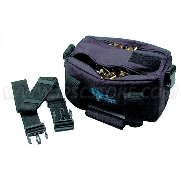 Dillon Border Shift Ammo Bag