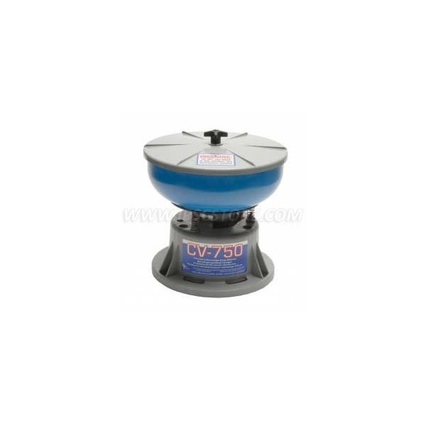 Dillon Small Tumbler CV-750 220V50Hz