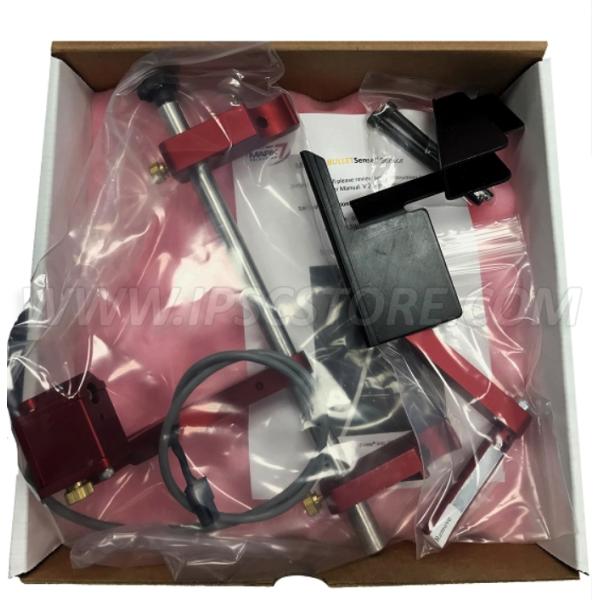 Mark 7 650 BulletSense Sensor