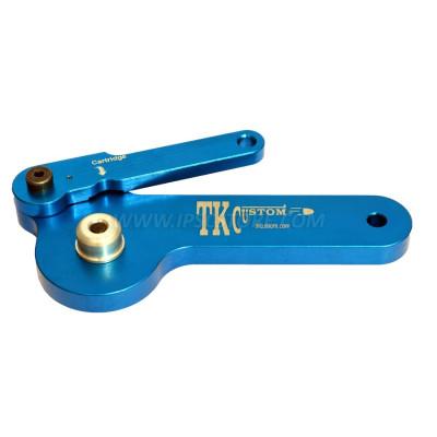 TKC 9mm S&W Moon Clip Tool