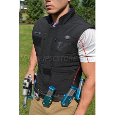 DAA SHOTAC Shooting Vest