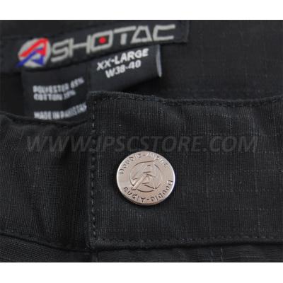 Shotac Shooting Pants