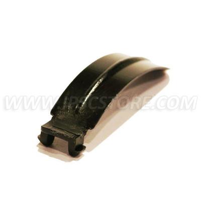 Ghost 360 lamina elastica ferma porta caricatore