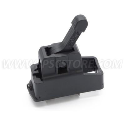 Заряжатель & разряжатель магазинов LULA™ для M-16 / AR-15 - LU10B