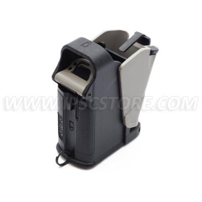 Заряжатель магазинов для пистолетов 22UpLULA™ - UP62B