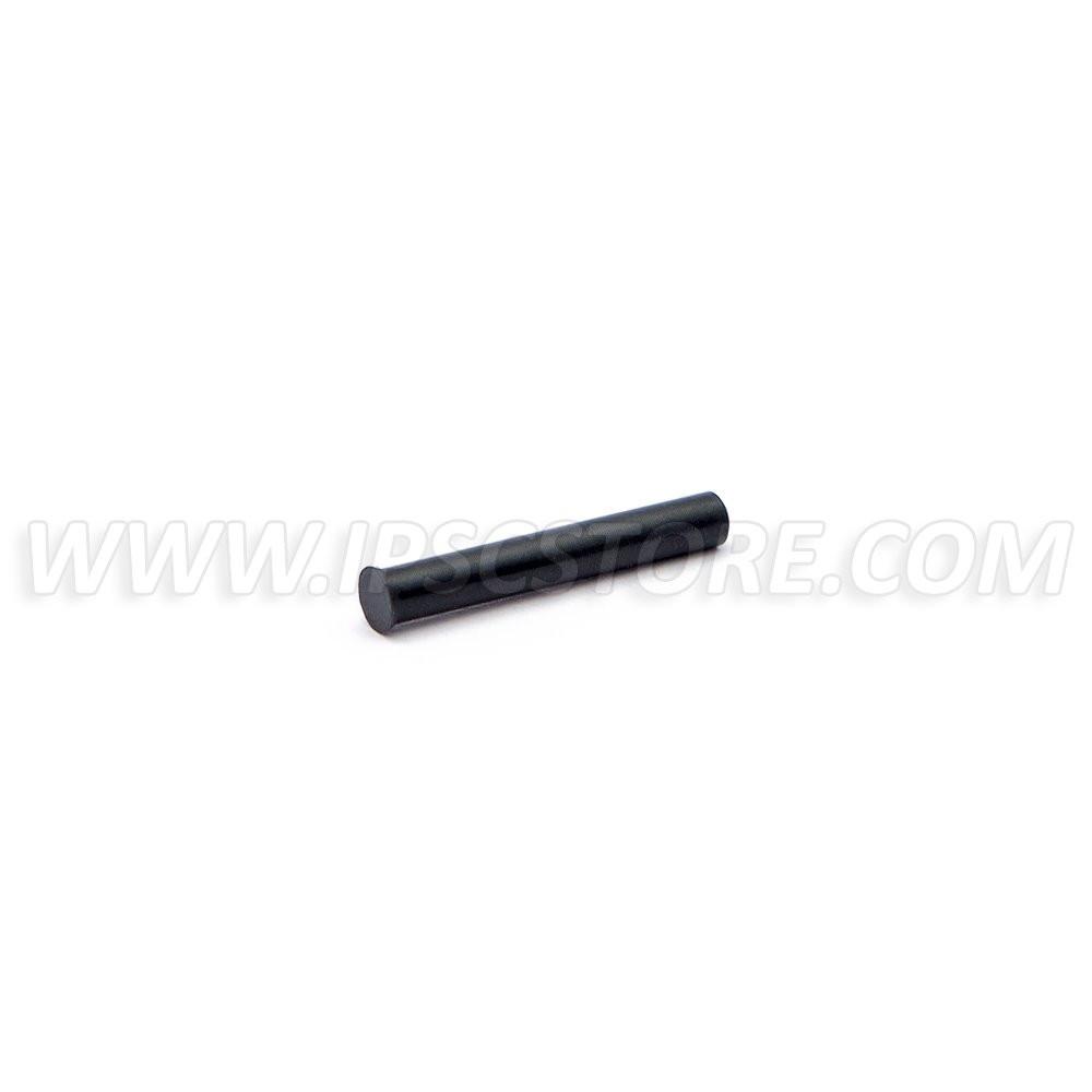Eemann Tech Sear Pin for 1911/2011