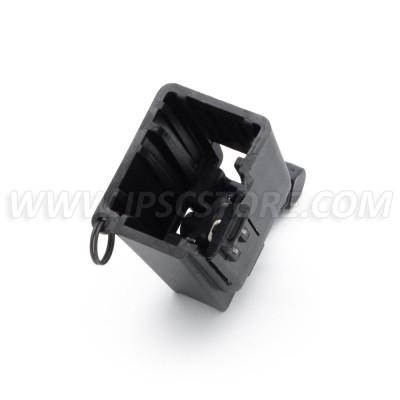 Разряжатель-заряжатель магазинов MP5 SMG LULA™ – 9mm LU14B