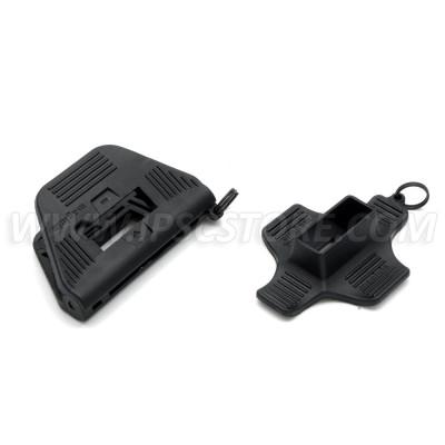 X10-LULA™ & V10-LULA™ – .22LR - XV80B