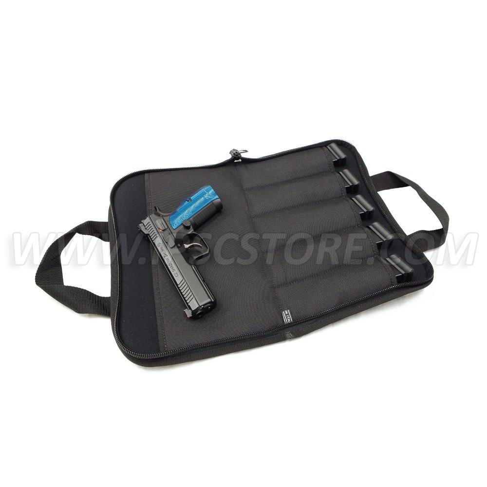 GHOST Pistol Bag