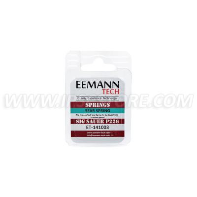 Eemann Tech Sear Spring for SigSauer P226