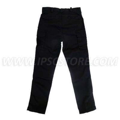 GHOST IPSC Pants