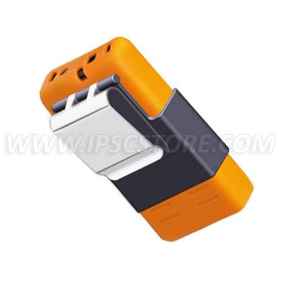CED7000 Rotating Belt Clip