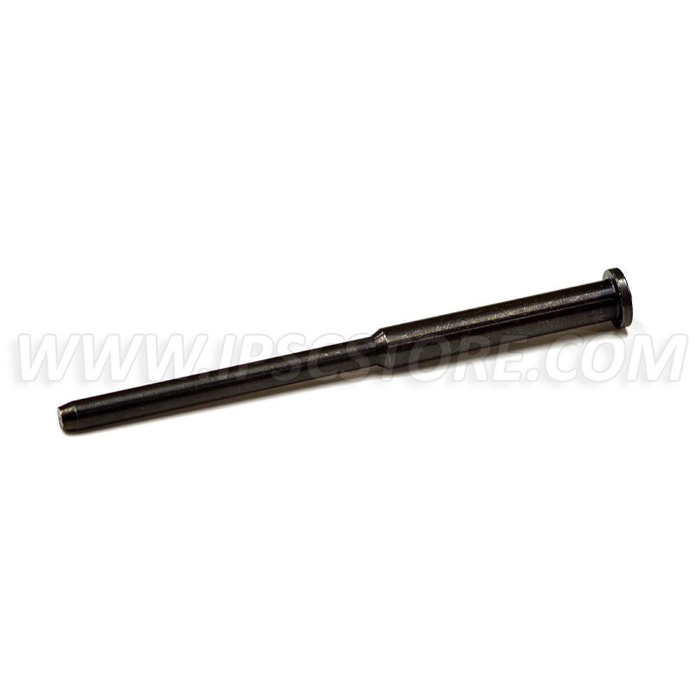 Eemann Tech Full Length Guide Rod for CZ 75