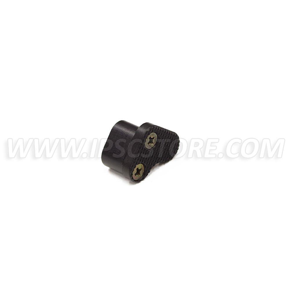 Увеличенная кнопка сброса магазина ADC для AR15