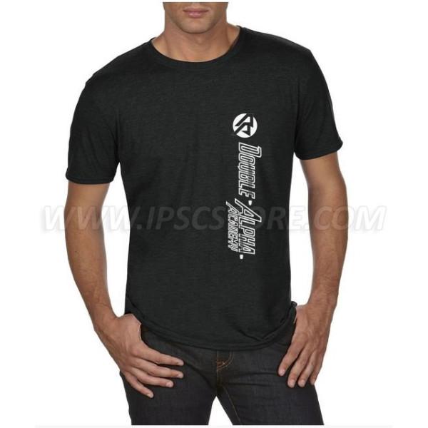 DAA T-Shirt