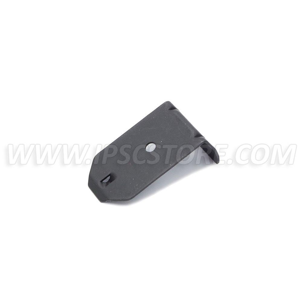 Magazine Base Pad Lock for MEC-GAR CZ 75 Magazine 19 Rounds