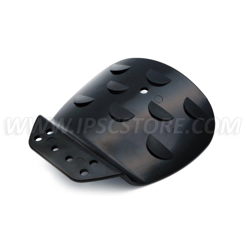 GHOST Civilian Paddle Handler