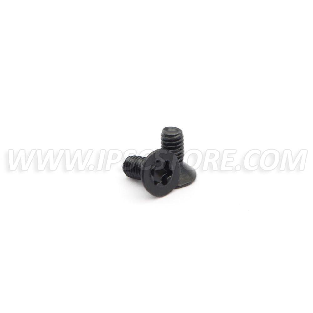 Винты для алюминиевых накладок TORX T20 для CZ Aluminium Grips