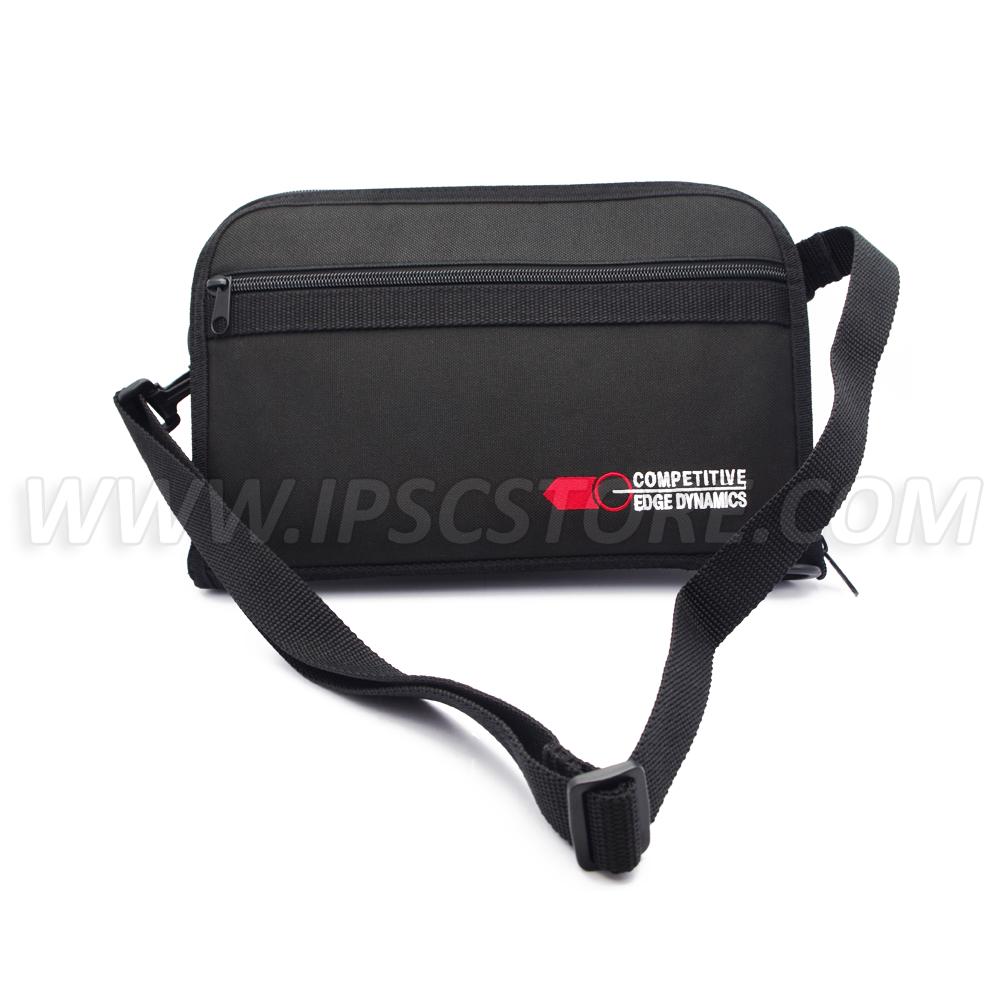 Стрелковая сумка CED1200 Deluxe