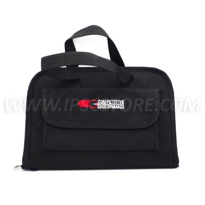 CED1500 Small Pistol Bag