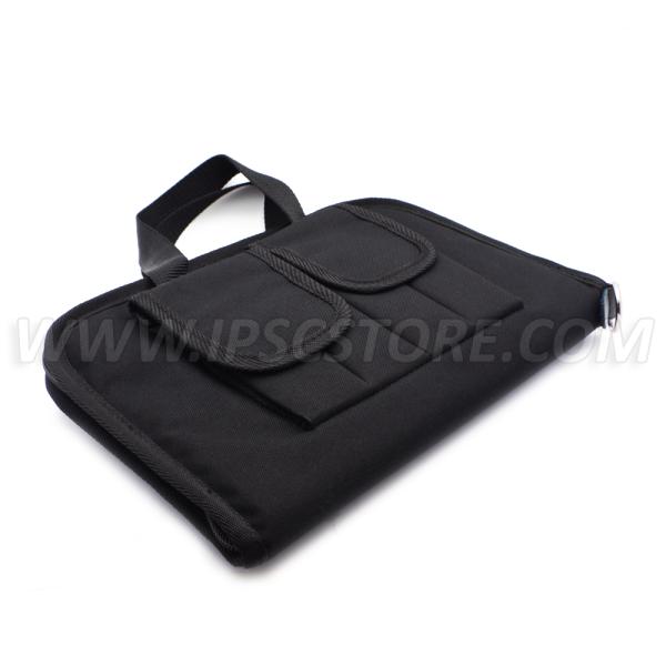 Маленькая сумка для пистолета CED1500