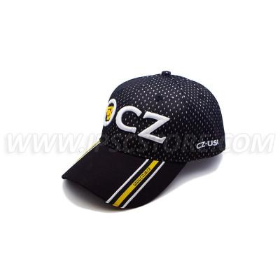 CZ-USA Cap