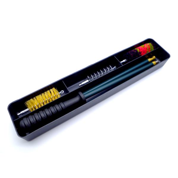 MEGAline Shotgun Cleaning Kit