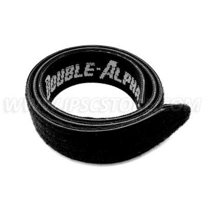 Внутренний ремень стрелкового пояса DAA Premium