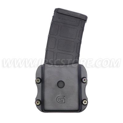 GHOST Civilian puska tártartó, AR15 / AK47