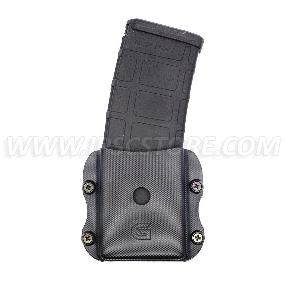 GHOST Rifle Civilian Pouch for AR15 / AK47