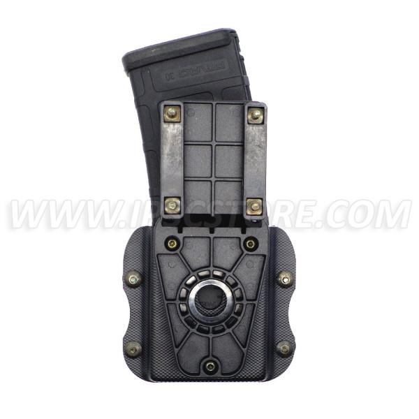 Спортивный подсумок GHOST Rifle Low-Ride для AR15 / AK47
