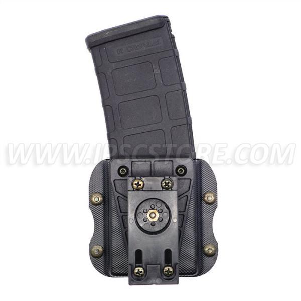 Спортивный подсумок GHOST Rifle для AR15 / AK47