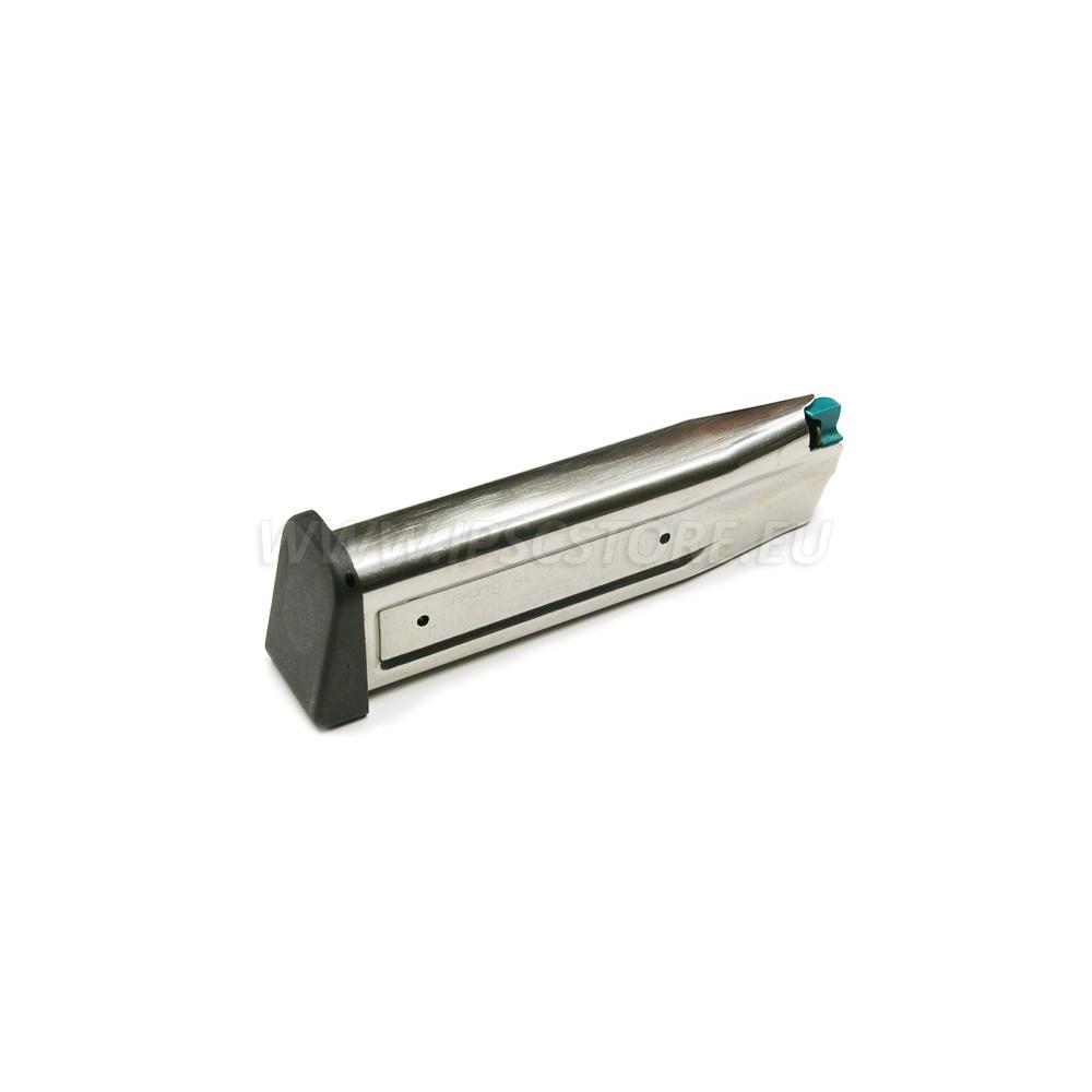 SPS High Capacity Magazine - 120mm