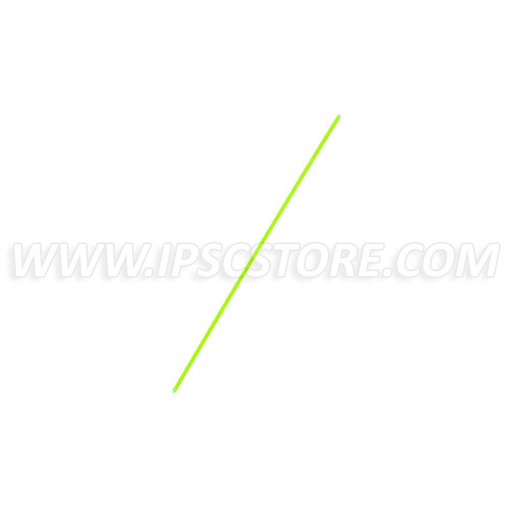 Оптическое волокно LPA