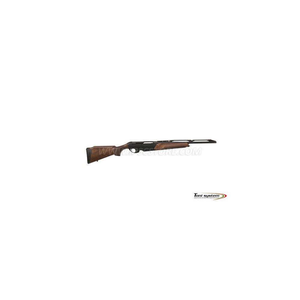 Toni System BCA1N Hunting Rifle Rib for Benelli Argo 510mm/346mm